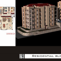 2-RESIDENTIAL BUILDINGS